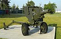 L5 105 mm Pack Howitzer, CFB Borden, July 2011 2 (90).JPG