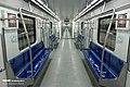 L7 Tehran Metro 2019 03.jpg