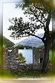 LAGO TOBLINO - panoramio.jpg
