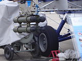 LAHAT missiles mounted on helicopter closeup.jpg