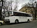 LAZ-4207 Liner-10 SAV-Trans.jpg