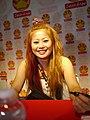 LAZYgunsBRISKY - Japan Expo 2011 - P1200307.jpg