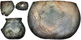 http://upload.wikimedia.org/wikipedia/commons/thumb/e/e3/LBK-Pottery.jpg/260px-LBK-Pottery.jpg