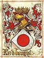 LDAM (f. 026) Rei de Bougis.jpg