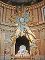 LEglise Saint Roch (3304048425).jpg