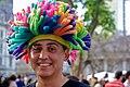 LGBT Marcha del Orgullo 2010 (5164983209).jpg