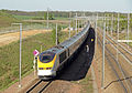 LGV Interconnexion Est - Moussy-le-Neuf 02.jpg