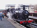 LMS Class 3F No 47279 Jinty (8063192901).jpg
