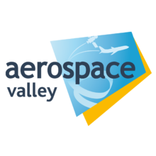 Aerospace Valley Wikipedia
