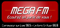 LOGO MEGAFM 2008.jpg