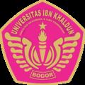 LOGO UIKA-FKIP.png