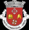 LSB-santocondestavel.png