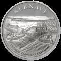 LT-2005-50litų-Kernavė-b.png