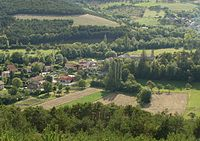 LaFaurie05-paysage.JPG