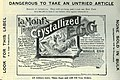 LaMont's Crystallized Eggs (1898) (ADVERT 276).jpeg