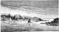 LaNature1873-257-EcoleAnderson.png