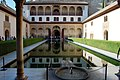 La Alhambra (11).jpg