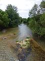 La Brenne près de Saint-Rémy (2).jpg
