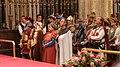La Catedral de Burgos y su interior ( 05 - octubre - 2015) - 21909171599.jpg