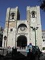 La Cattedrale Sé.JPG