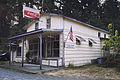 La Grande, WA — US Post Office — 01.jpg
