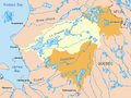 La Grande map 2.png