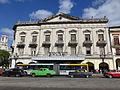 La Havane-Cinéma Payret.jpg