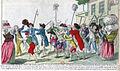 La Journée memorable de Versailles.jpg