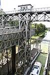 La Louvière 120813-06 - Ascenseur n°2.JPG