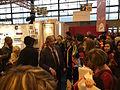 La Marche des auteurs - Salon du livre de Paris 2015 (11).jpg