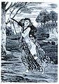 La Muse druidique par E Grasset.jpg