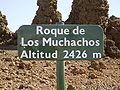 La Palma - Roque de los Muchachos 10 ies.jpg