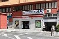 La Palma - Santa Cruz - Avenida El Puente 03 ies.jpg