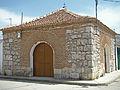 La Pedraja de Portillo ermita del Cristo ni.jpg