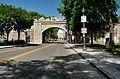 La Porte St-Louis - Vieux Québec.jpg