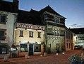 La Roche-Derrien. Night1.jpg