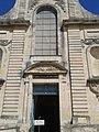 La Rochelle - Temple protestant 03.jpg