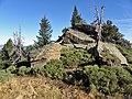La Soucarrade - panoramio.jpg