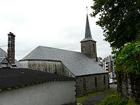 La Tour-d'Auvergne église.JPG