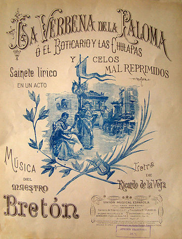 La Verbena de la Paloma cartel1894.jpg