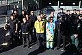 La alcaldesa participa en el homenaje del Gobierno nacional en recuerdo de las víctimas del 11-M 10.jpg