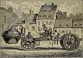 La carrozza nella storia della locomozione (1901) (14779573964).jpg