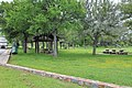 La grange tx road side park.jpg