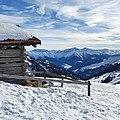 Laax skiing.jpg