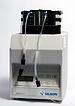 Laboratory peristaltic pump Gilson-01.jpg