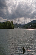 Lac d'Aydat.jpg