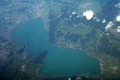 Lac de zoug avion.png
