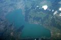Lac de zoug avion.png