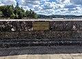 Lac des Settons - 141.jpg