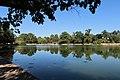 Lac supérieur du bois de Boulogne 2.jpg